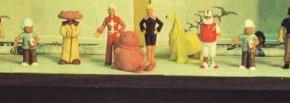 les-maitres-du-temps-schleich-total-550x103