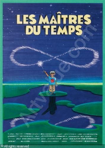 giraud-jean-gir-moebius-1938-2-projet-de-couverture-pour-l-af-3350652